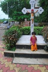 Beti Tu Kya Soch Rahi Hai by firoze shakir photographerno1