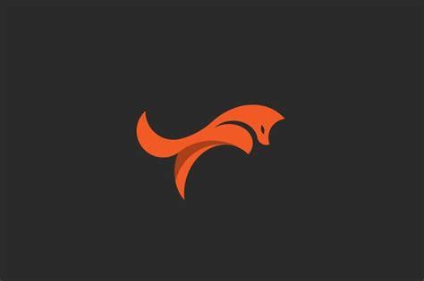 blog sribu  desain logo keren  menginovasi desain