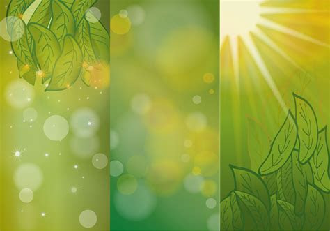 background hijau green vectors   vector art