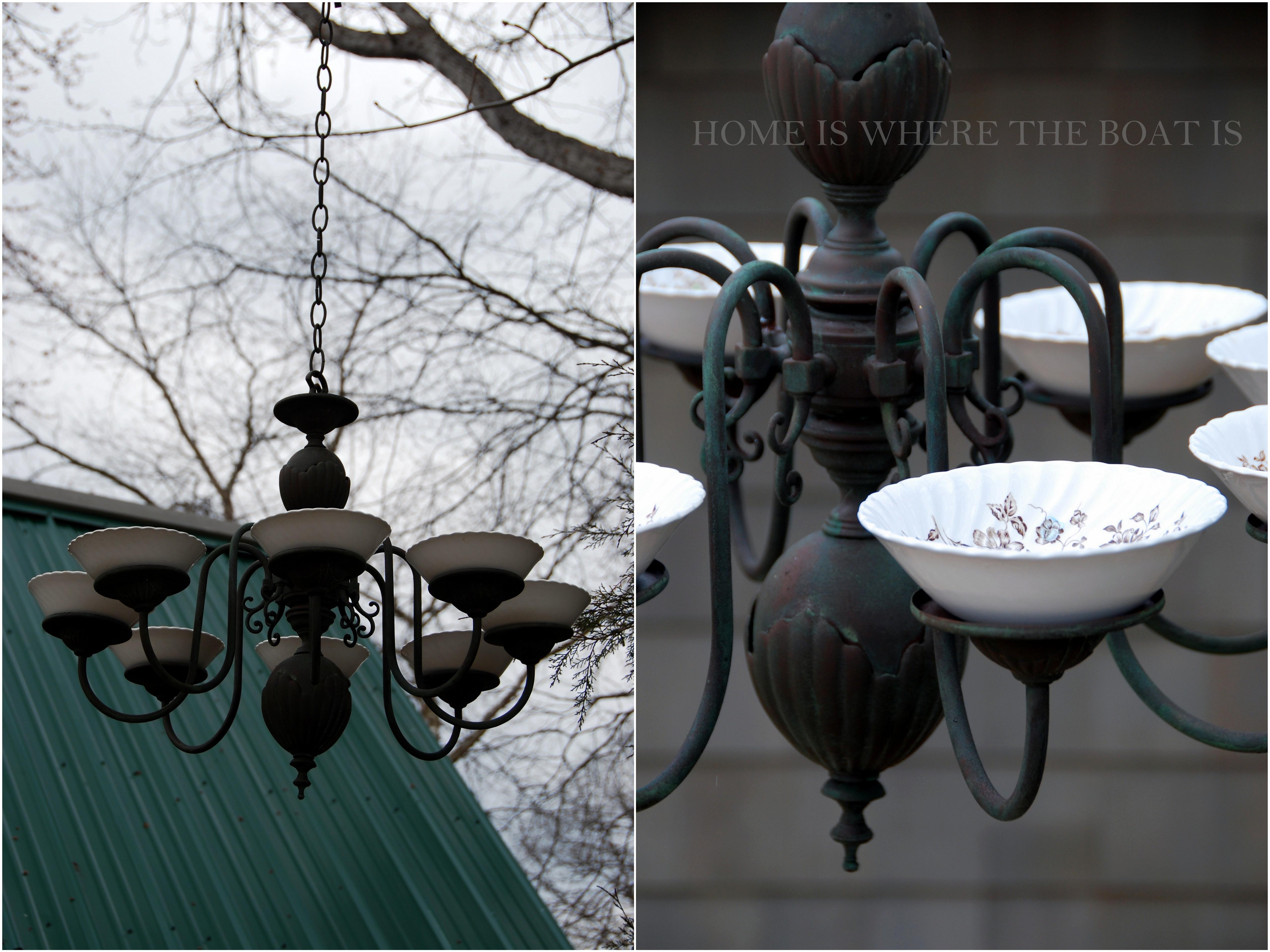 birdfeeder chandelier2