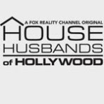 Fox Reality Show 'House Husbands of Hollywood' Puts Different Spin On The Genre
