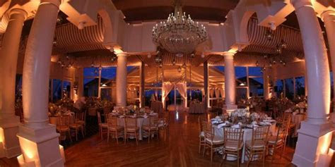 OceanBleu Weddings   Get Prices for Hamptons Wedding