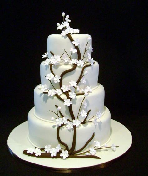 TOP 10 Wedding cakes by cake boss   idea in 2017   Bella