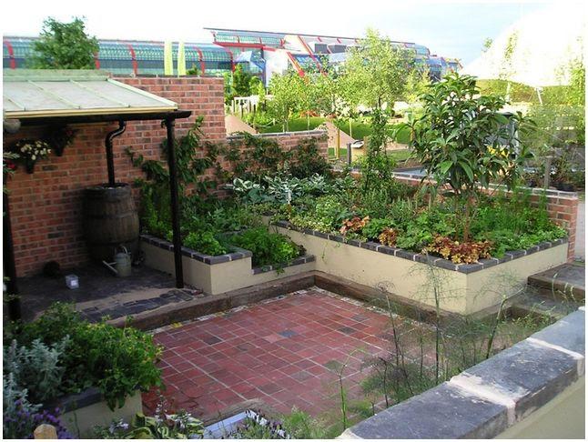 Landscape Design Software Mac Freeware Home Landscaping Ideas