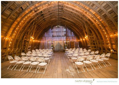 Rustic Elegance and Jeannine Marie Photography tour Cady