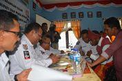 Bupati Manggarai Timur: Bupati yang Terlibat Politik Siap Di-'recall'