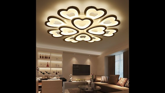 Beautiful Pop Design For Home Ceiling Pdf