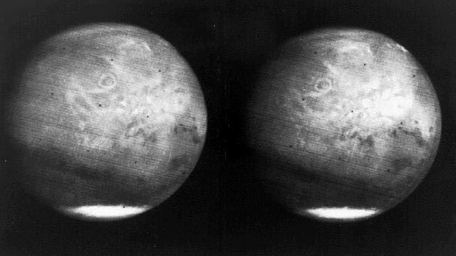 Aug05-1969-Mariner7-mars