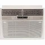air conditioner prices air conditioner prices at walmart