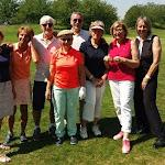 Golf d'entreprise : Challenge 36, une belle opportunité pour les golfs
