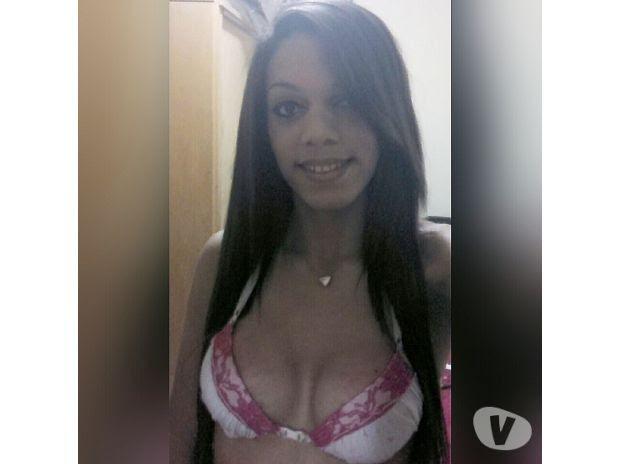 Fotos para karol trans novinha