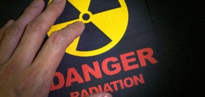 radiation_touch_735_350