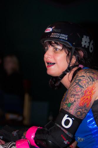 Nice Lip Tattoos photos. Published January 18, 2011 | By wp-admin. Check out tһеѕе lip tattoos images: Santa Cruz vs Central California 7457 lip tattoos