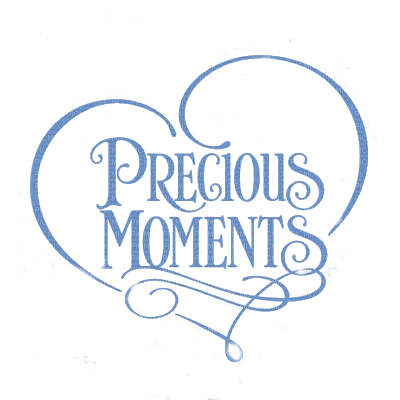 Image result for Precious Moments logo