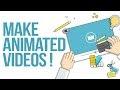 Explainer Video Creators