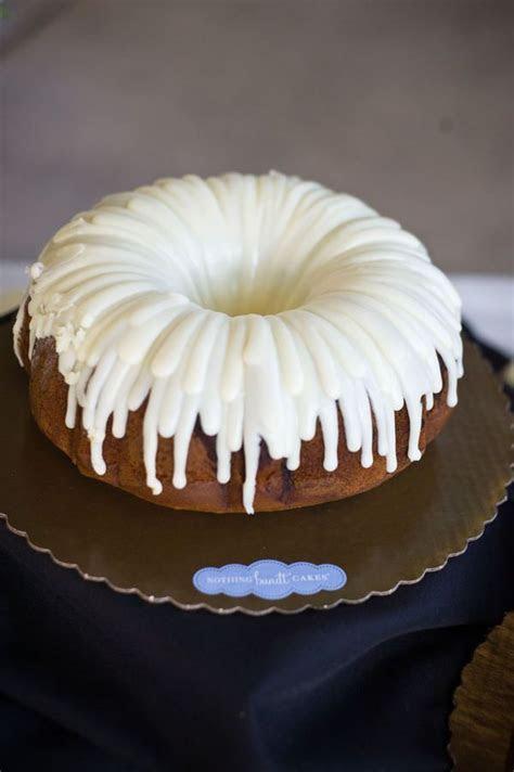 1000  ideas about Nothing Bundt Cakes on Pinterest   Bundt