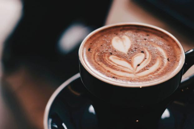 best-coffee-beans-for-cappuccino-a-review