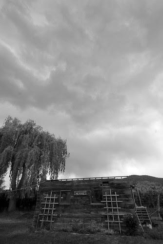 garage-sky