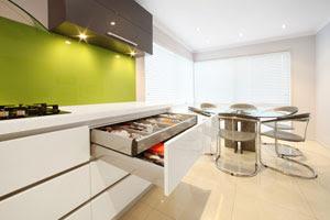 Cooking Apple Green Kitchen Walls Discover Dartmoor Design Layjao