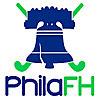Philadelphia field hockey