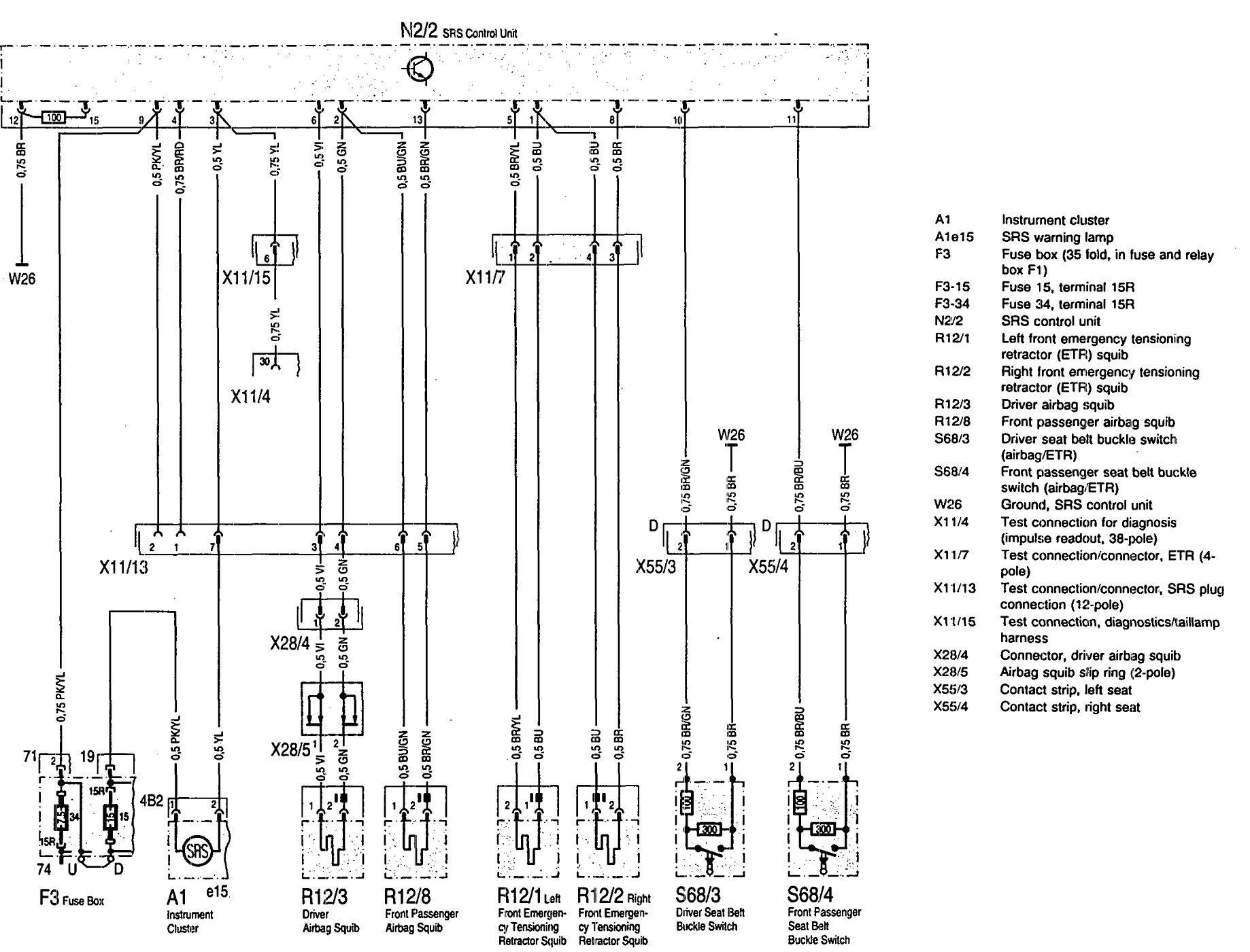 Diagram Mercedes Benz W204 Wiring Diagram Asm Full Version Hd Quality Diagram Asm Diagramsvalez Fattoriagarbole It
