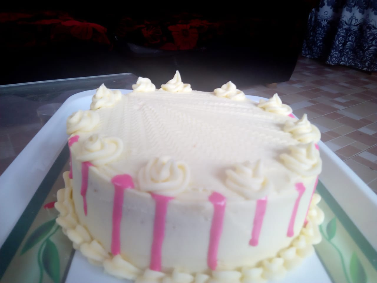 Wanjira_Purity_cakes_homemade