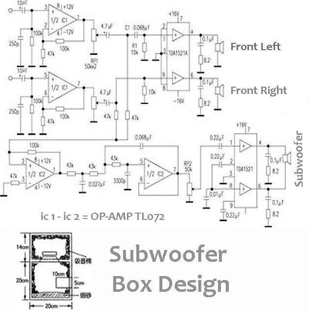 diagram nitro z9 wiring diagram full version hd quality