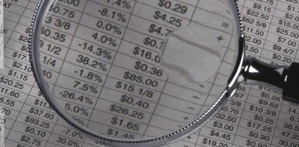Beneficios a los contribuyentes para 2013