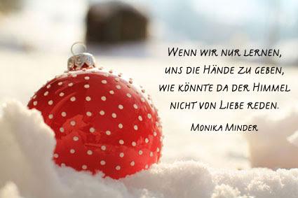 Weihnachtsgedichte Sprüche Wünsche Grüsse Textvorschläge Für Neujahr