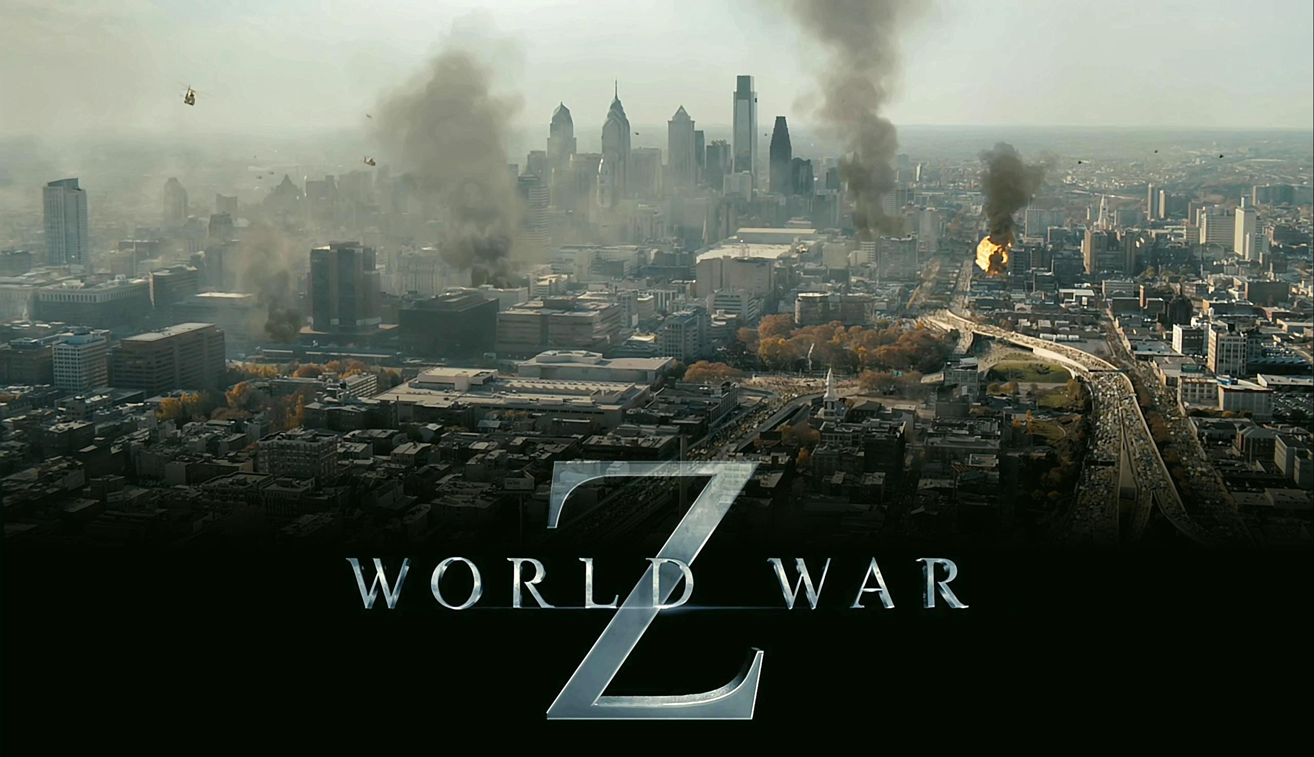 http://www.filmofilia.com/wp-content/uploads/2012/11/world-war-z1.jpg