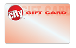 Circuit City Gift Card