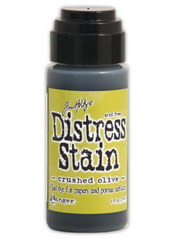 http://www.scrapek.pl/pl/p/Distress-Stain-Crushed-Olive/9632