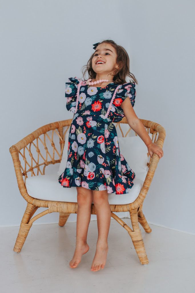 ellis_brave_strong_girls_boho_floral_pinafore_dress_1