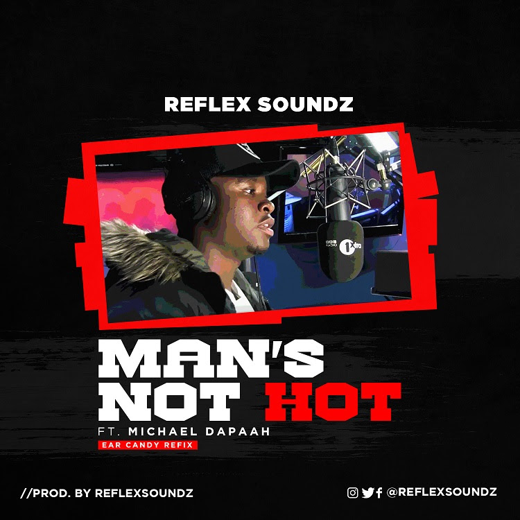 Mans Not Hot Mp3 Download Mp3views