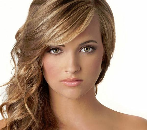 40 Einfache Frisuren Für Lange Haare Frisuren Für Langes Haar