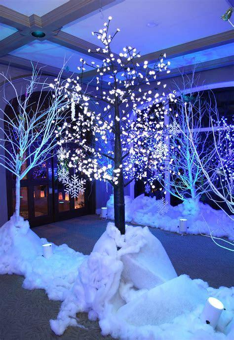 Winter wonderland   taking the plunge   Pinterest   Winter