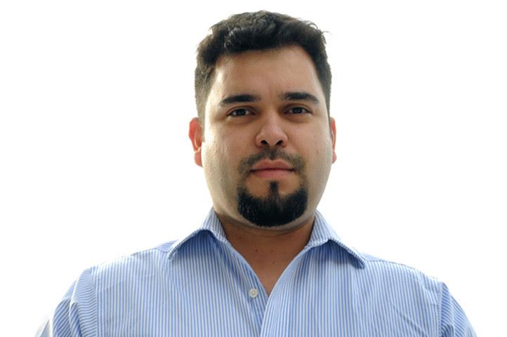 Fernando Treviño_5409_1 web
