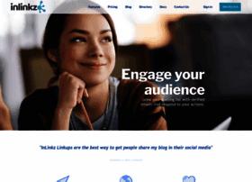 Inlinkz.com
