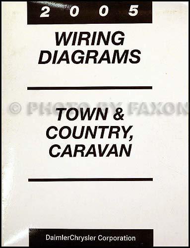 Diagram In Pictures Database 04 Grand Caravan Wiring Diagram Just Download Or Read Wiring Diagram Muriel Spark Design Onyxum Com
