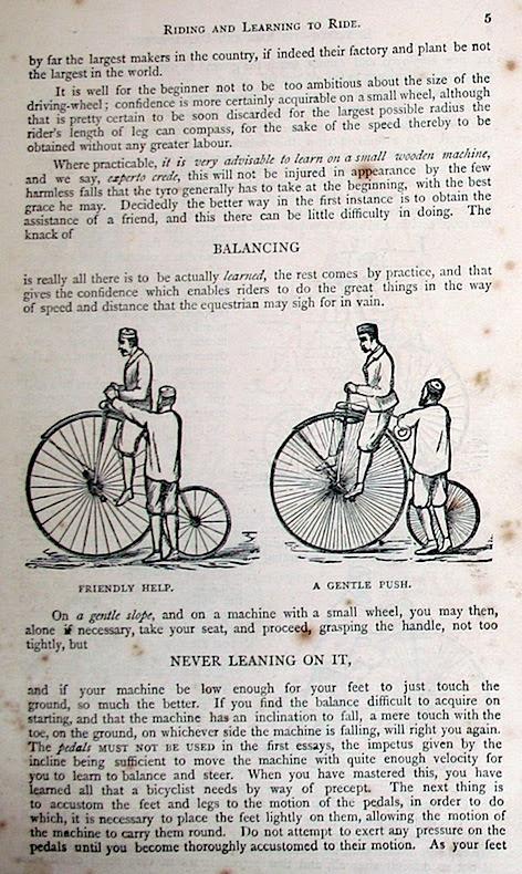 bicycling6.jpg