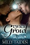 Twice The Growl (Paranormal Dating Agency)