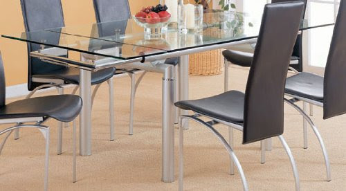 Dining Room Table Extender