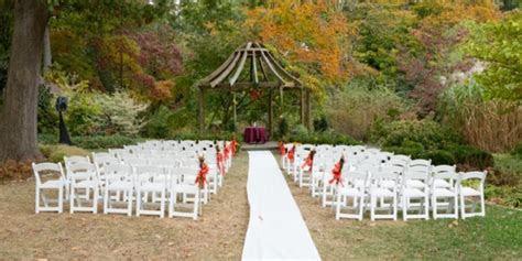rutgers gardens weddings  prices  wedding venues  nj