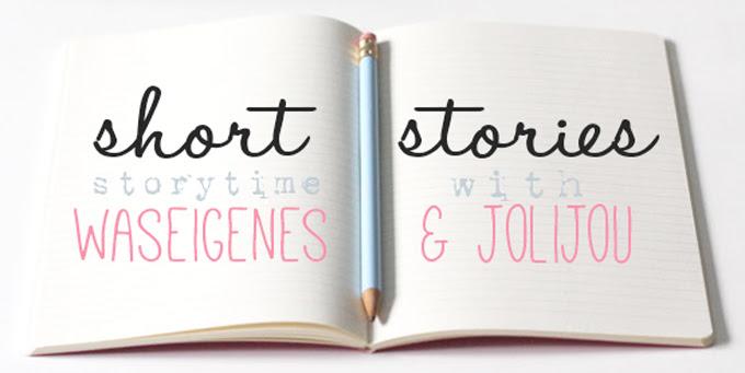 short stories 2014
