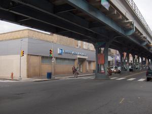 Philadelphia, PA 19124, 4500 block Frankford A...