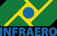 Infraero