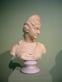 http://upload.wikimedia.org/wikipedia/commons/thumb/e/e2/Montemartini_-_Lucilla_1170349.JPG/200px-Montemartini_-_Lucilla_1170349.JPG
