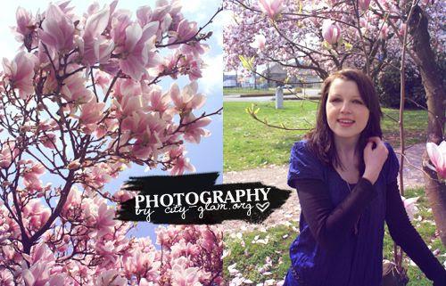 http://i402.photobucket.com/albums/pp103/Sushiina/dailymagnolien6.jpg