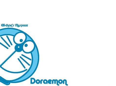 Doraemon Wallpaper Android HD #6149 Wallpaper   WallDiskPaper