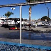 Go Kart World  95 Photos  Go Karts  21830 Recreation Rd  Carson, CA  Reviews  Yelp